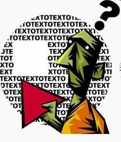 JUIZ DE FORA SEGURA : 28 /03 -  Dia do Revisor / Dia do Diagramador/ Emb...