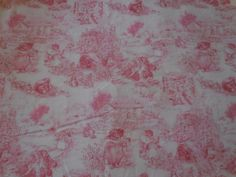 US $7.50 New in Crafts, Sewing & Fabric, Fabric