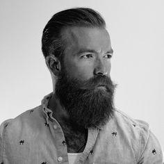 Histoire dun Homme Ordinaire devenu Star des Hipsters