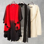 Take a look at the Sweater Society: Women's Apparel event on #zulily today!