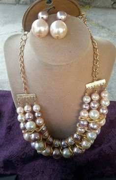 Check out this item in my Etsy shop https://www.etsy.com/listing/216777061/40-off-great-price-on-this-stunning-pink