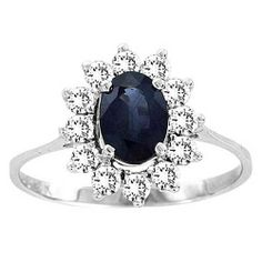 Royal Collection 14K Gold Natural Sapphire and Diamond Ring Buy Now or Never,http://www.amazon.com/dp/B009VRPP44/ref=cm_sw_r_pi_dp_nt2Usb0A3YMSS92K