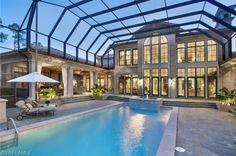 11 best homes for sale in naples images naples florida beautiful rh pinterest com