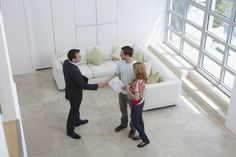 Buying your first home is a major life step, and (understandably) can be quite a daunting prospect. So we've provided some tips below to help ease concerns of first home buyers. First Home Buyer, Buying Your First Home, Buying A Condo, Home Buying, Assurance Vie, Legrand, New Condo, Home Inspection, Real Estate News