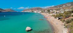 Tolon, Greece