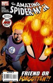 #MARVEL#DC#COMICS