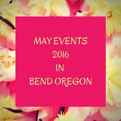 Cascade Horizon Bend Spring Concert: This instrumental concert takes place on 5/1/16 at the Redmond High School. The Cascade Horizon band consists of members over the age of 50 who desire to partic…