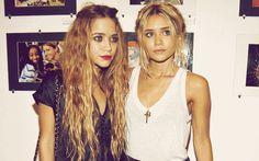 la-modella-mafia-Model-Street-Style-Off-Duty-Mary-Kate-and-Ashley-Olsen-fashion-2.jpg (500×313)
