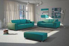 platzsparend ideen ebay sofa neu, 32 besten wohnen & leben bilder auf pinterest in 2018 | homes, Innenarchitektur