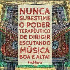 """@instabynina's photo: Arte ByNina para @mobilizese #frases #citações #música"""""""