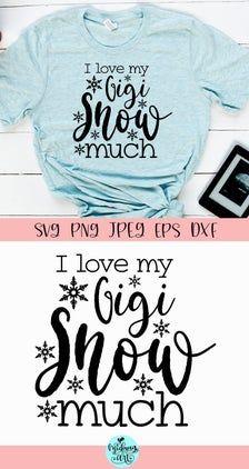 Christmas Words, Christmas Quotes, Christmas Svg, Christmas Humor, Cute Halloween, Teacher Shirts, Shirt Shop, Cool Designs, Inspirational Quotes