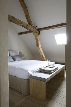 10 Idees De Chambres D Hotes En Belgique Chambre D Hote Hotes Belgique