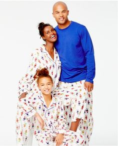 88c0a7d5af Family Matching Chick Onesie PJs