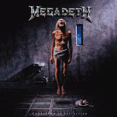 24 Years Ago: Megadeth Release 'Countdown to Extinction'  Read More: 24 Years Ago: Megadeth Release 'Countdown to Extinction'   http://loudwire.com/megadeth-countdown-to-extinction-album-anniversary/?trackback=tsmclip