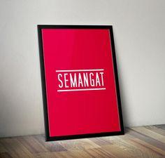 MP-006+-+Poster+-+Semangat+-+Black+Frame.jpg (690×660)