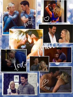 Let's share our love for #Naxie #GH #AllinForNaxie