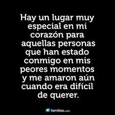 ❤️ #FelizDiaDelAmigo #frases #quotes http://ift.tt/1I6Ce7Y