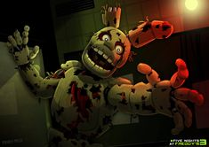 fnaf - Yahoo Image Search Results