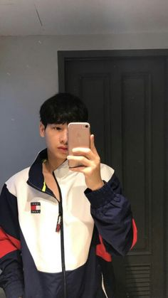 Theory Of Love, Romance And Love, Television Program, Asian Boys, Guys And Girls, My Boyfriend, Cute Guys, Actors & Actresses, Windbreaker