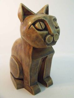 cat bet hayotser designed by weishoff