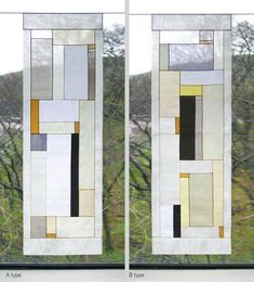 Art Installation, Patchwork Curtains, Beaded Curtains, Curtain Divider, Sheer Shades, Traditional Fabric, Elegante Designs, Mondrian, Window Coverings