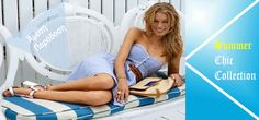 Summer Sales -50%