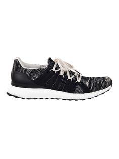 ADIDAS BY STELLA MCCARTNEY   Adidas by Stella McCartney Adidas by Stella McCartney Ultraboost Parley Sneakers #Shoes #Sneakers #ADIDAS BY STELLA MCCARTNEY