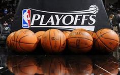 The 2017 NBA Playoffs is the postseason tournament of the National Basketball Association's 2016–17 season, which began in October 2016. The playoffs will begin on April 15, 2017. It will end with the 2017 NBA Finals.