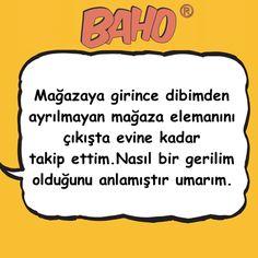 Hahay :) :)