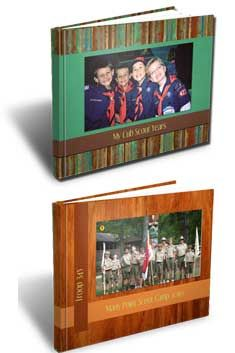 My Scouting photo book Scout Mom, Cub Scouts, Girl Scouts, Scrapbook Page Layouts, Scrapbooking Ideas, Cub Scout Crafts, Eagle Scout Ceremony, Arrow Of Lights, Scout Activities