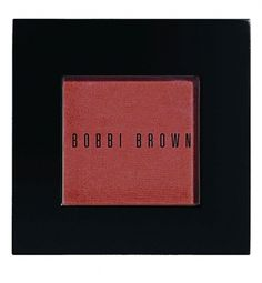 Bobbi Brown Blush - Cranberry