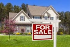 How to Make an Offer on a House – Tips & Strategies -By Valencia Higuera #howtosellahousebyowner