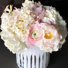Thankfulbeyond words thankful grateful happy blessed flowershellip