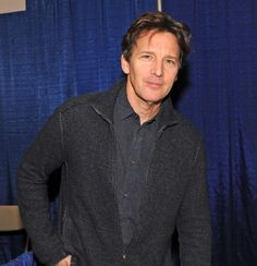 Andrew McCarthy attends the 2013 Rhode Island Comic Con at Rhode. News Photo 186689798 America's Most Wanted, Andrew Mccarthy, Convention Centre, Rhode Island, Cool Girl, Actors, Comics, News, People