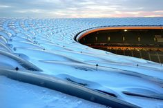 Allianz Arena - /browse/photographers/Allianz%20Arena - http://www.allianz-arena.de