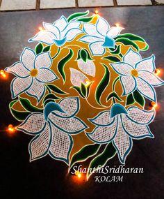 #kolamimage #kolamdesigns #kolamart #kolamdrawing #kolamsketch #rangolidesign #rangolidrawing #rangoliimage #rangolisketch #rangoliart #flowerdesign #flowerlace #flowermandala #mandalapassion #mandalaart #mandalaimage #mandalafrawing #mandalalove Easy Rangoli Designs Diwali, Rangoli Designs Latest, Latest Rangoli, Rangoli Ideas, Diwali Rangoli, Simple Rangoli, Rangoli Borders, Rangoli Border Designs, Beautiful Rangoli Designs