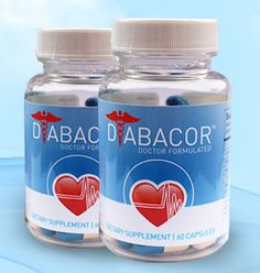 Diabacor  we'd have an interest in staying prior the sport. Diabacor and is one amongst those supplements that has been place beside your best interest in mind and considering that the ingredients ar all natural, you recognize that it's designed to be, each healthy and effective. If you have got been dreaming concerning the proper body .Click Here ===>>>> http://diabacorreview.com