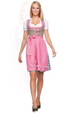 http://www.trachten-dirndl-shop.de/damen/midi-dirndl-60cm/4340/mididirndl-2tlg.-antonia-pink-60cm?c=1591