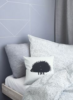 http://www.fermliving.com/webshop/shop/cushions/quilt-light-grey-cushion-1.aspx  http://www.fermliving.com/webshop/shop/mint-dot-bedding-junior.aspx  http://www.fermliving.com/webshop/shop/lines-wallpaper-grey.aspx  http://www.fermliving.com/webshop/shop/hedgehog-cushion-mint.aspx