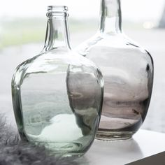 1000 images about cadeaux pour elle on pinterest vase cadre photo and conservation. Black Bedroom Furniture Sets. Home Design Ideas