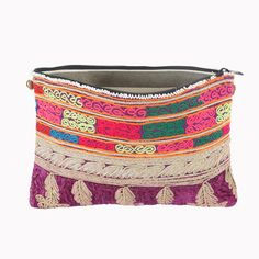 10 Simple and Ridiculous Tips and Tricks: Hand Bags Tote Handbags hand bags 2017 trends.Hand Bags And Purses Organizer hand bags designer michael kors. Fashion Handbags, Fashion Bags, Bag Pattern Free, Clutch Pattern, Bags For Teens, Embroidery Bags, Womens Purses, Cloth Bags, Leather Wallets