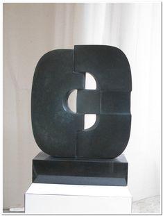 nr-18-tweedelige-compositie-50x-44-cm.jpg (1200×1586)