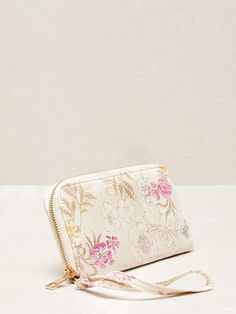 WALLET, HOUSE