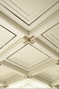 Show_WATER_project.asp (427×646) Ceiling Plan, Floor Ceiling, Ceiling Canopy, Ceiling Decor, Ceiling Lights, Ceiling Light Design, False Ceiling Design, Classic Ceiling, Ceiling Treatments