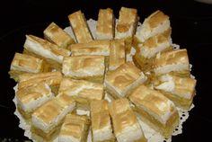 Romanian Desserts, Romanian Food, Romanian Recipes, My Recipes, Cooking Recipes, Recipies, Easy Desserts, Dessert Recipes, No Bake Cake