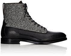 1aff995b9ef6e 14 Best Shoes images | Shoe boots, Shoes men, Dress with boots