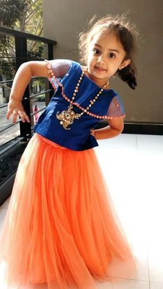 kids lehanga designes - Saferbrowser Yahoo Image Search Results