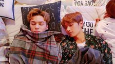 Image uploaded by Find images and videos about kpop, Seventeen and svt on We Heart It - the app to get lost in what you love. Woozi, Wonwoo, Jeonghan, Jooheon, Kpop, Vernon Chwe, Hip Hop, Vernon Seventeen, Choi Hansol