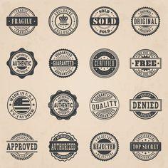 fragile-badges