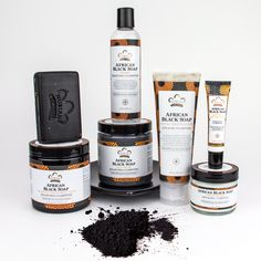 Face the world with confidence when you add all-natural Nubian Heritage Facial Care mud mask, toner, moisturizer and spot treatments to your skin care regimen. African Soap, African Black Soap, Ultra Beauty, Spot Treatment, Facial Care, Skin Care Regimen, Shea Butter, Moisturizer, Gratitude